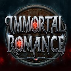 Immortalromance-2