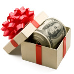 bonus_i_en_kasse