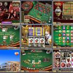 casino_spil_udvalg