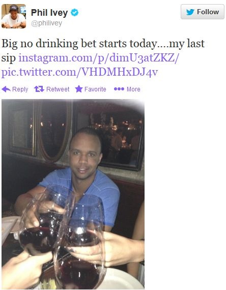 ivey_alkohol_bet