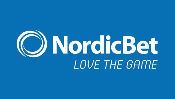 nordicbet-blue-580x330